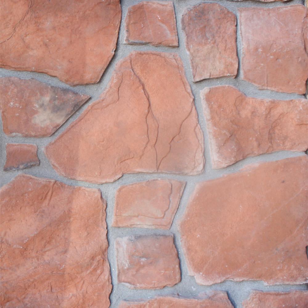 Field Stone 421