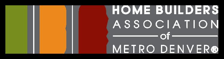 HBA_Logo_color_RGB_horizontal_white