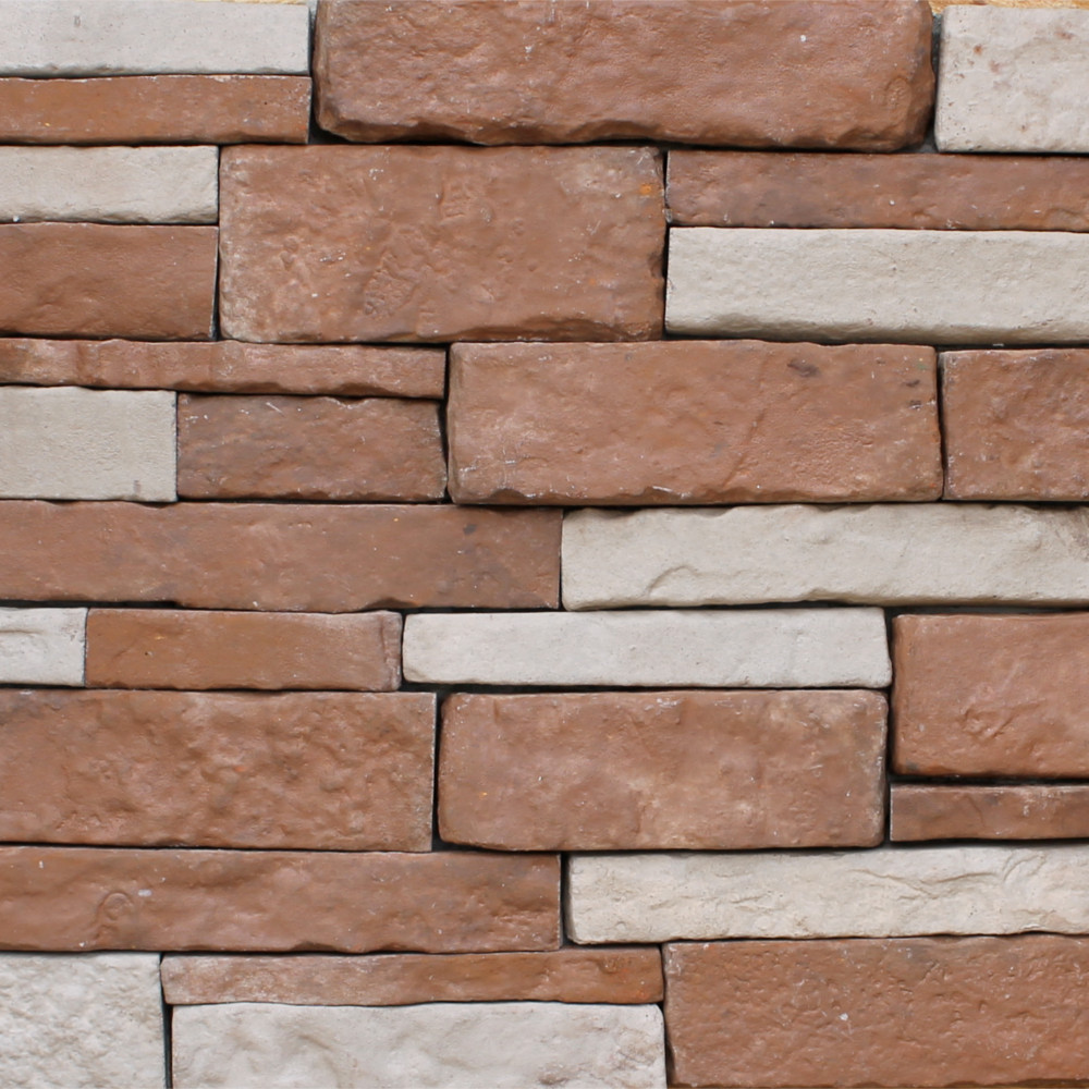 KREMLIN in Stack Stone