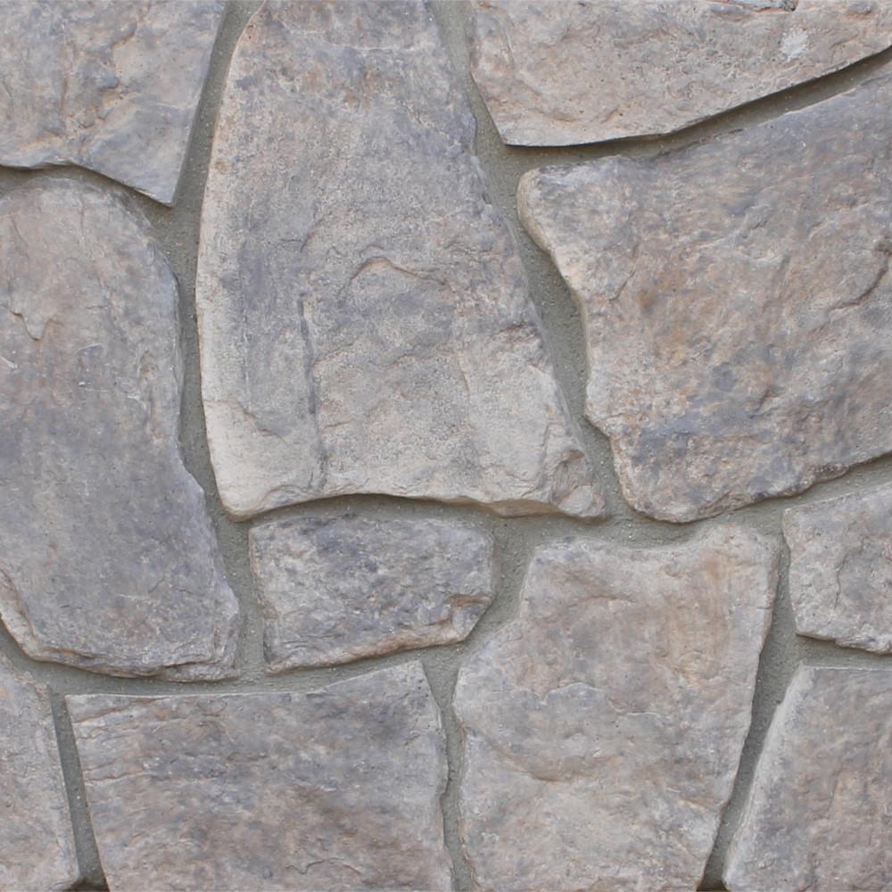 KUMAMOTO in Field Stone