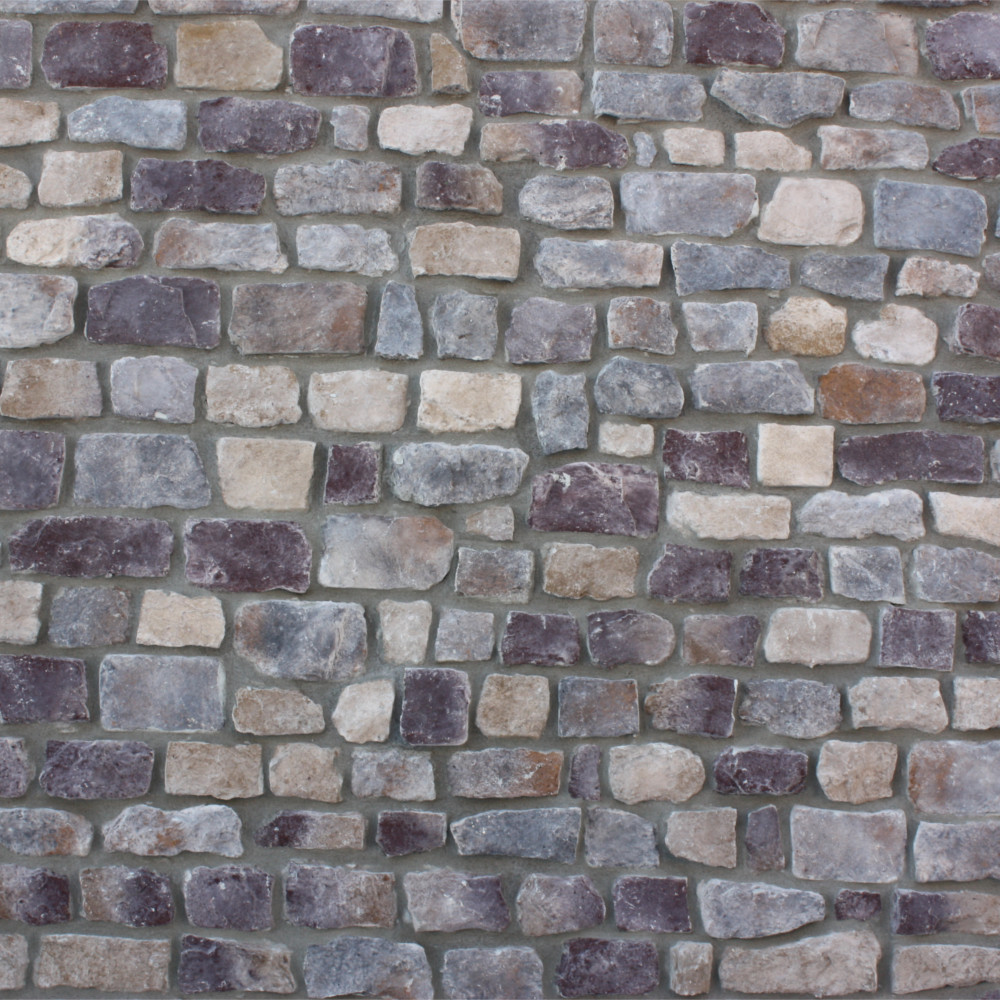 LEADVILLE in Legacy Cobble Stone