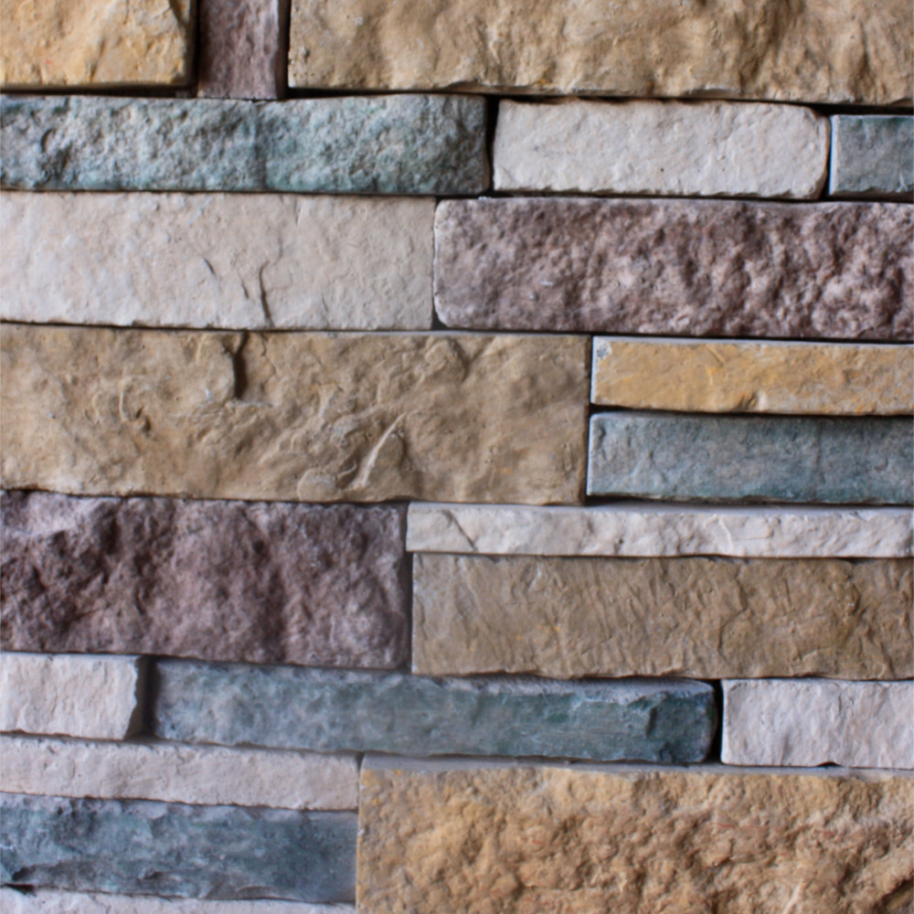 Stack Stone 3-004