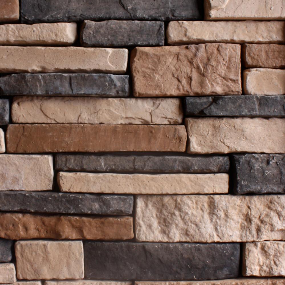 Stack Stone 3-033