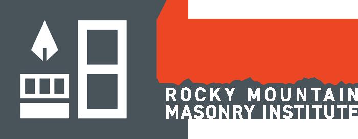 rmmi-logo2_white1