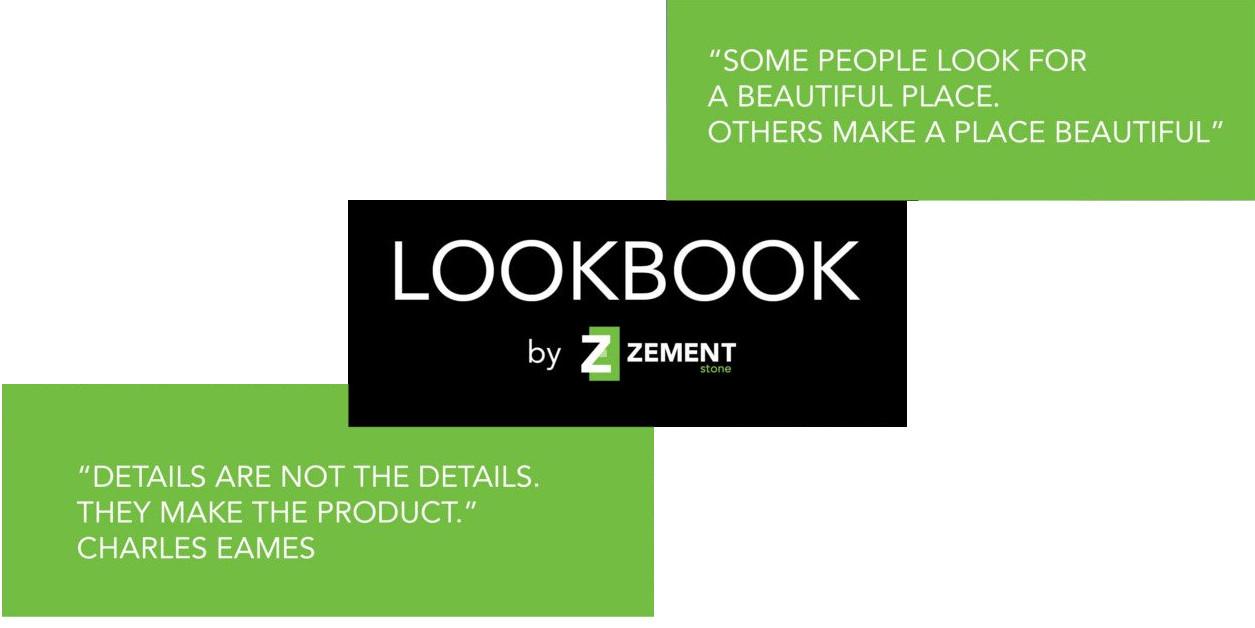 look book1