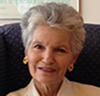 Jeannie-Wallace-Ph.D.,-M.F.T.