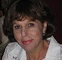 Lynn-Ingber,-M.A.,-M.F.T.