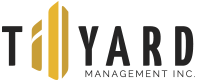 Property Management Company Toronto