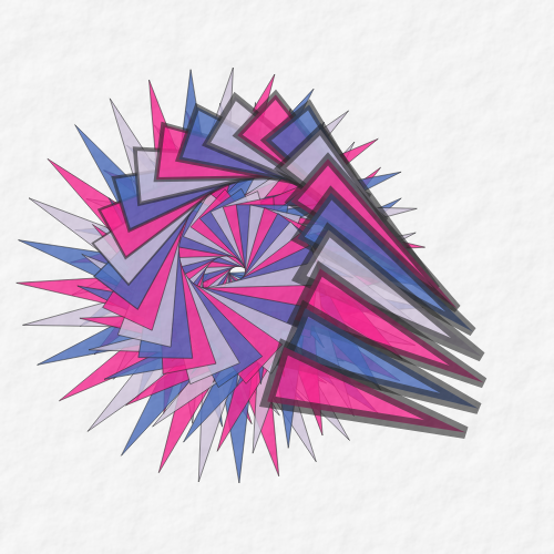 logokalder