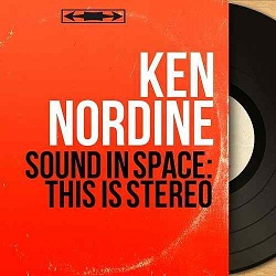 ken nordine sound in space