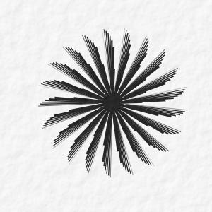 iterograph_Sun Apr 26 2020 (11)