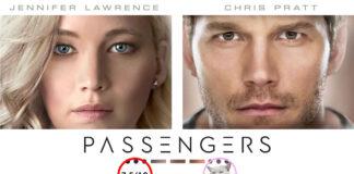 Passengers (คู่โดยสารพันล้านไมล์)