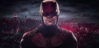 Daredevil (Marvel's Series)