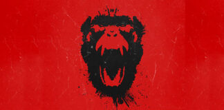 12 Monkeys (Series)