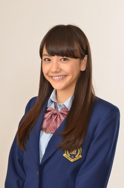 Jigoku Sensei Nube: นูเบ มืออสูรล่าปีศาจ [2014] - Kyoko Inaba