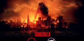 Godzilla (ก็อดซิลล่า)