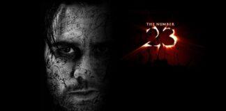 the Number 23: 23 รหัสช็อคโลก (2007)