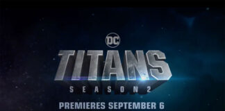 Titans S2
