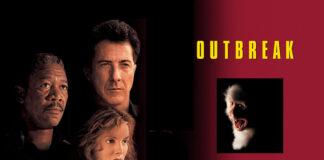 Outbreak (ไวรัสสูบนรก)
