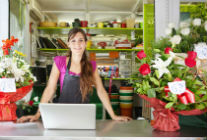 florist  - growing a biz 207x140