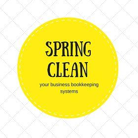 spring clean2_opt-2
