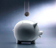 3 simple ways to save tax