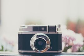 camera-270 X180