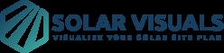 Solar Visuals