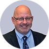 Greg McCutcheon, CEO