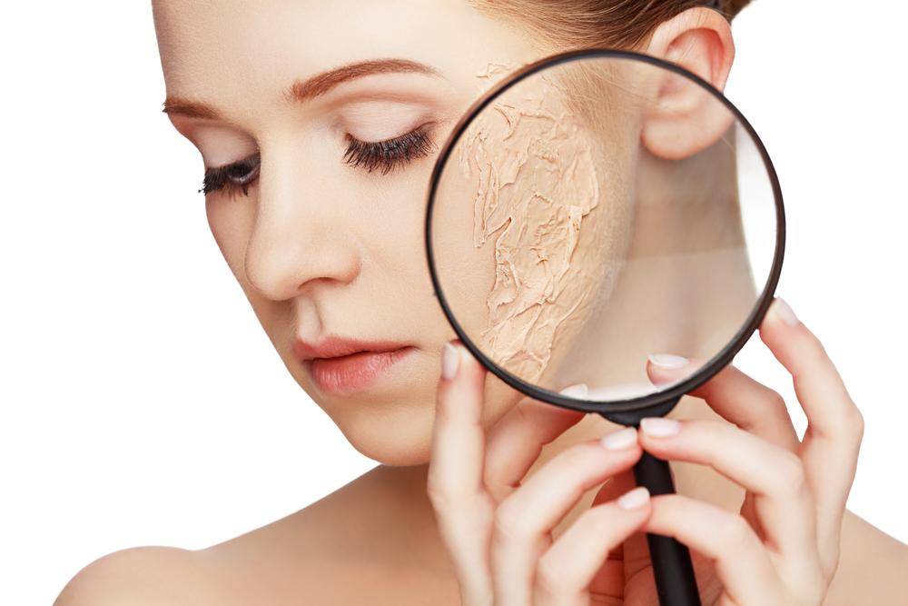 Lighten and Brighten: Treating Pigmentation