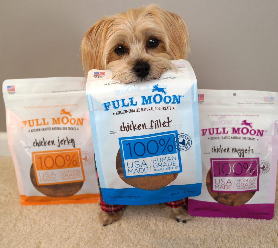 full-moon-treats