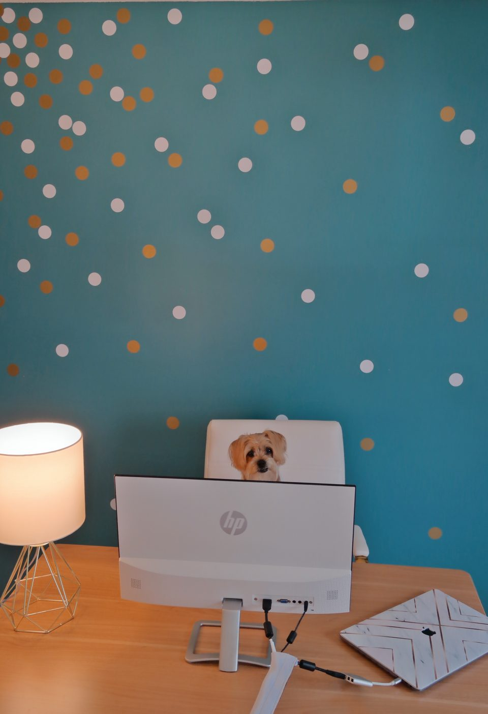 home-office-decor-gold-wall-decals