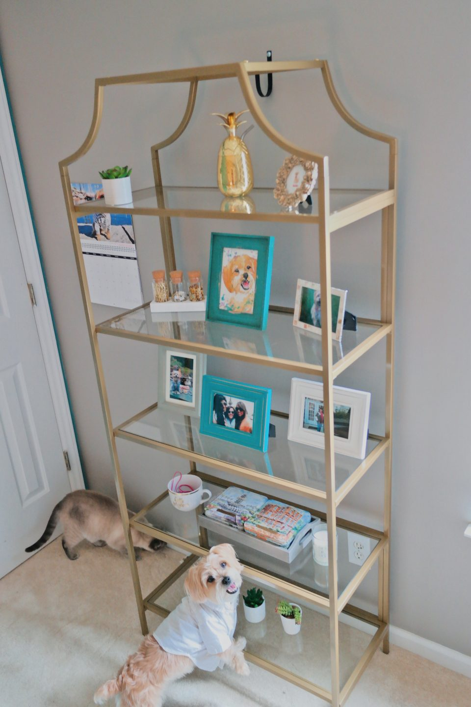 home-office-decor-gold-shelves