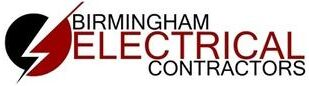Birmingham Electrical Contractors, Inc