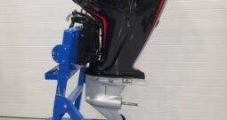 Mercury 115 Pro Xs 4 stroke