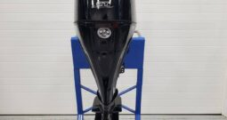 Mercury 50hp command thrust 4 stroke