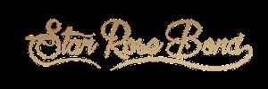 Star Rose Bond Logo