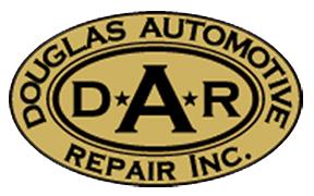 DAR Logo 2017 copy with stroke