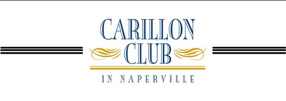carillon-club-logo