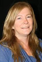Jerette Peterson