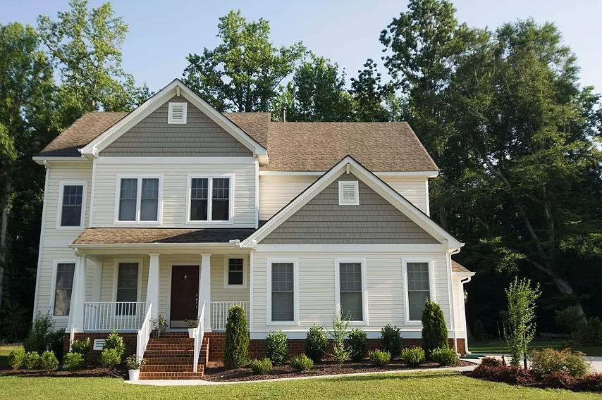 Sell your Polk County House for Sale without a Realtor