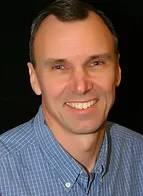 Greg Letch