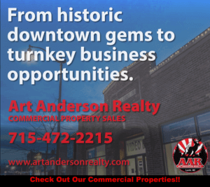 Polk County Commercial Real Estate and Investment Properties listings
