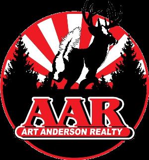 Art Anderson Realty