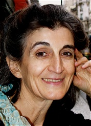 Monique Pommier