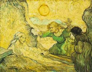 Raising-Lazarus-After-Rembrandt