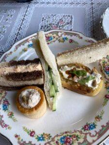 Sandwiches #2