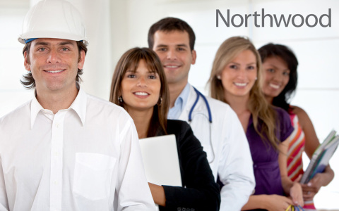 Workers Comp Benefit Management
