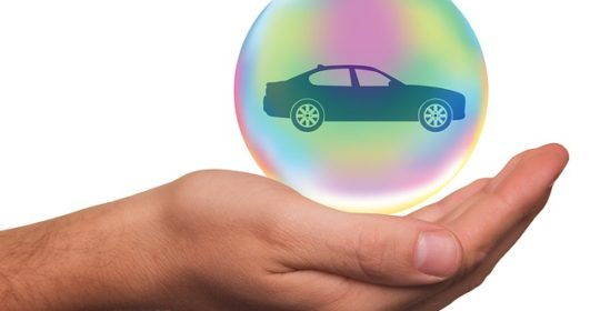RISING COSTS IN THE INSURANCE INDUSTRY: WHAT CAN BE DONE?