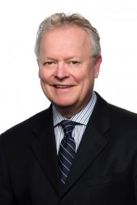 Phillip H. Miller, Seasoned Personal Injury Lawyer in Nashville